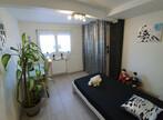 Sale House 5 rooms 113m² Vesoul (70000) - Photo 8