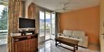 Vente Appartement 3 pièces 69m² Ambilly (74100) - Photo 3