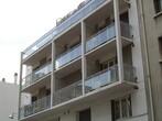 Location Appartement 2 pièces 38m² Grenoble (38100) - Photo 2