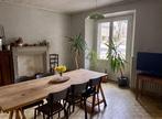 Vente Maison 8 pièces 210m² Freycenet-la-Cuche (43150) - Photo 2