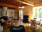 Vente Maison 9 pièces 280m² Chatuzange-le-Goubet (26300) - Photo 10