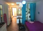 Location Appartement 1 pièce 18m² Saint-Gilles les Bains (97434) - Photo 3