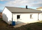Vente Maison 4 pièces 100m² Hauterives (26390) - Photo 10