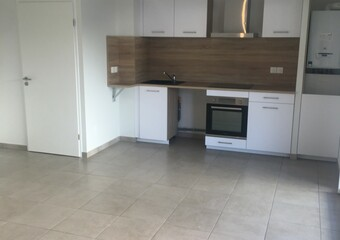 Location Appartement 2 pièces 42m² Bayonne (64100) - Photo 1