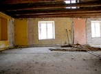Vente Immeuble 16 pièces 680m² Moosch (68690) - Photo 37