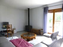 Acheter Maison 5 pièce(s) Beauval en Caux