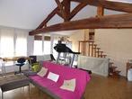 Vente Maison 8 pièces 250m² Arnas (69400) - Photo 11