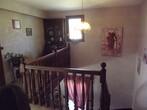 Vente Maison 5 pièces 165m² Pont-en-Royans (38680) - Photo 16
