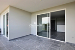 Vente Appartement 2 pièces 40m² Cayenne (97300) - Photo 2