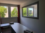 Sale Office 55m² Agen (47000) - Photo 1