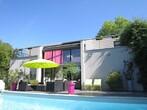 Vente Maison 6 pièces 170m² Saint-Étienne-de-Saint-Geoirs (38590) - Photo 2