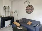 Location Appartement 3 pièces 56m² Bages (66670) - Photo 19