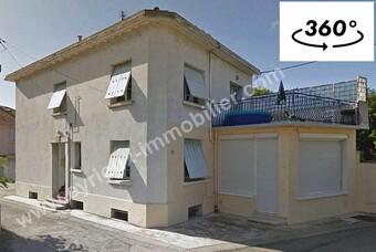 Vente Maison 9 pièces 190m² La Voulte-sur-Rhône (07800) - Photo 1