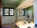 Vente Maison 6 pièces 150m² Varennes-le-Grand (71240) - Photo 10
