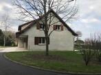 Vente Maison 9 pièces 225m² Bellerive-sur-Allier (03700) - Photo 43