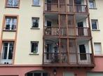 Sale Apartment 3 rooms 63m² Rixheim (68170) - Photo 9