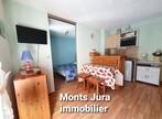 Vente Appartement 2 pièces 26m² Lélex (01410) - Photo 3