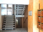 Sale Apartment 3 rooms 72m² Grenoble - Photo 9
