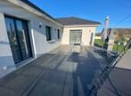 Vente Maison 5 pièces 131m² Hauterive (03270) - Photo 9