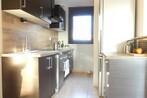 Vente Maison 4 pièces 85m² Clavette (17220) - Photo 2