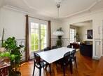 Vente Appartement 4 pièces 92m² Courbevoie (92400) - Photo 5