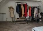 Vente Maison 3 pièces 80m² 6 Km Houdan - Photo 3