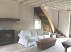 Vente Maison 4 pièces 100m² Bellerive-sur-Allier (03700) - Photo 13