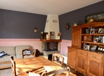Sale House 7 rooms 140m² Montreuil (62170) - Photo 4