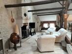 Sale Apartment 2 rooms 150m² VILLERS LES LUXEUIL - Photo 2