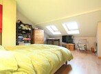 Vente Appartement 6 pièces 134m² Meylan (38240) - Photo 10