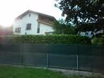 Vente Maison 6 pièces 136m² Saint-Ismier (38330) - Photo 1