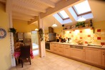 Vente Maison 5 pièces 165m² Champagnier (38800) - Photo 3