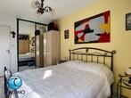 Vente Appartement 2 pièces 45m² Cabourg (14390) - Photo 7