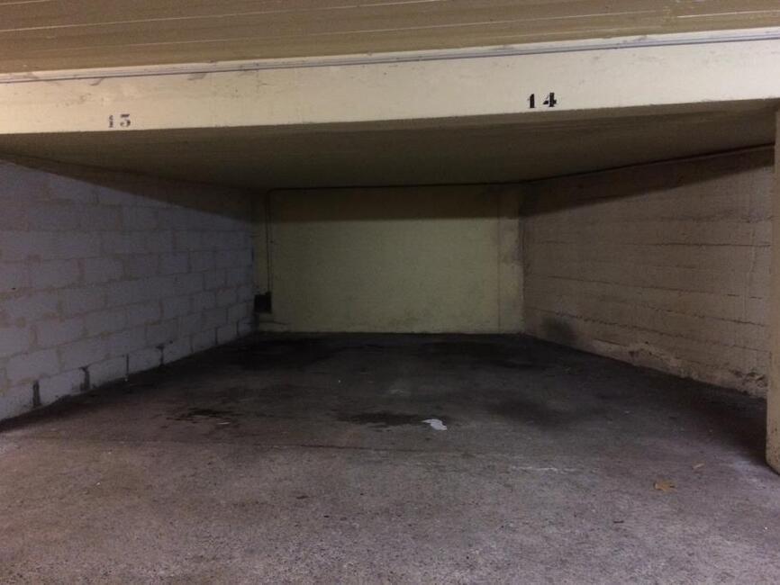 vente garage mulhouse 88289