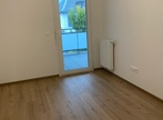 Location Appartement 2 pièces 45m² Dax (40100) - Photo 2