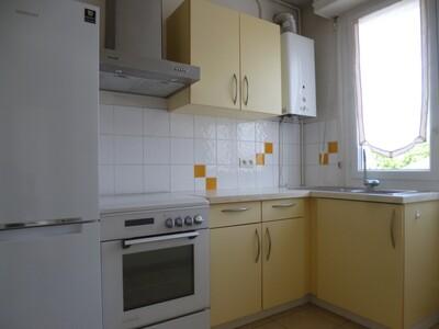 Location Appartement 2 pièces 50m² Pau (64000) - Photo 11