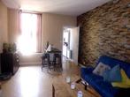 Location Appartement 3 pièces 46m² Vichy (03200) - Photo 1