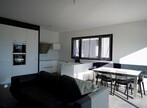 Sale Apartment 3 rooms 76m² Saint-Martin-le-Vinoux (38950) - Photo 15