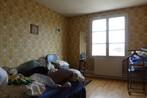 Vente Maison 4 pièces 113m² Dompierre-sur-Mer (17139) - Photo 9