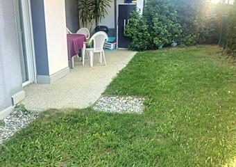 Vente Appartement 3 pièces 65m² Reignier-Esery (74930) - Photo 1