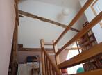 Vente Maison 6 pièces 157m² 7 KM SUD EGREVILLE - Photo 17