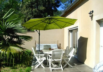 Sale House 4 rooms 100m² Les Vans (07140) - Photo 1