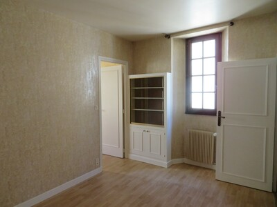 Location Maison 7 pièces 125m² Billom (63160) - Photo 29
