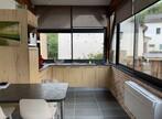 Vente Maison 7 pièces 160m² Aydat (63970) - Photo 4
