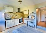 Sale Apartment 2 rooms 50m² Veigy-Foncenex (74140) - Photo 9