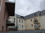 Location Appartement 3 pièces 52m² Saint-Sébastien-sur-Loire (44230) - Photo 11
