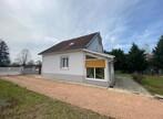 Vente Maison 6 pièces 129m² Puy-Guillaume (63290) - Photo 28