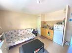 Vente Appartement 1 pièce 22m² Toulouse (31400) - Photo 1