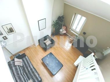 Vente Appartement 3 pièces 77m² Arras (62000) - photo