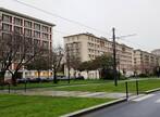 Vente Appartement 4 pièces 91m² Le Havre (76600) - Photo 4
